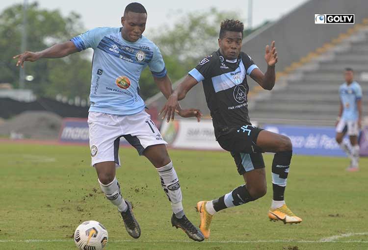 Macará quiere arrancar con pie derecho ante Guayaquil City