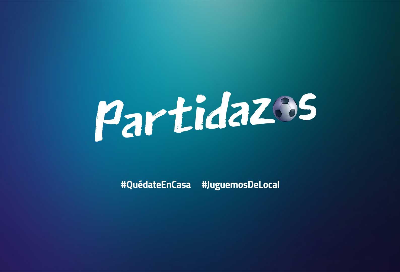 Emelec vs Barcelona (2019) es el partidazo de esta noche por GolTV