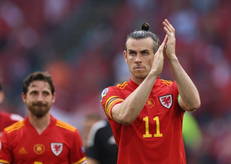 Bale y Trippier mantendrán la plaza de la UE en la Liga pese al Brexit