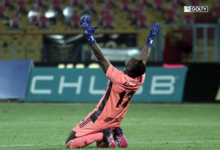 El Show del Fútbol eligió el once ideal del mes de Julio