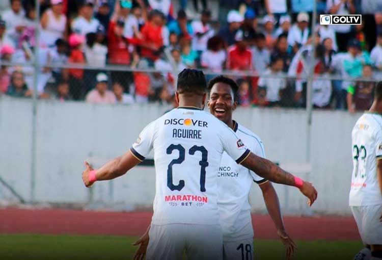 Liga de Quito consigue resultados positivos en sus encuentros amistosos