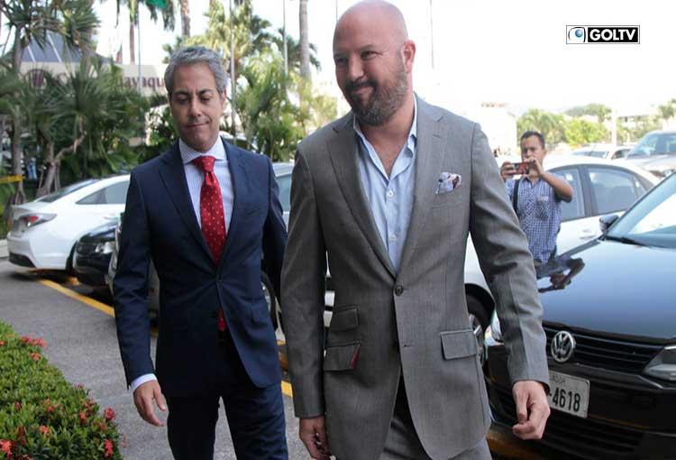 La Liga Pro reinventa su grupo directivo para la temporada 2020