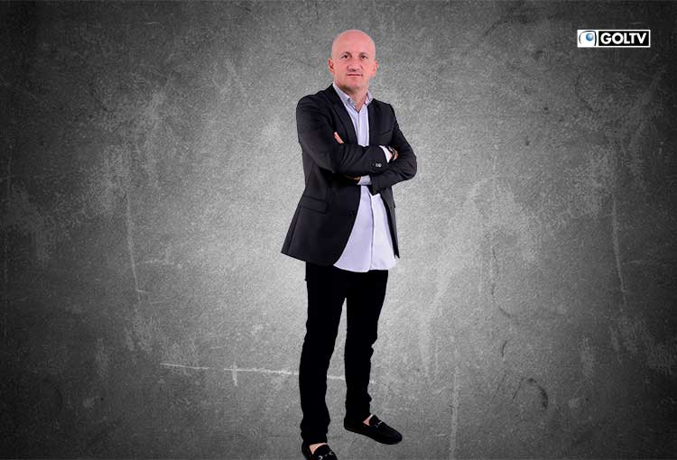 LDUQ: Pablo Repetto dará su primera rueda de prensa digital