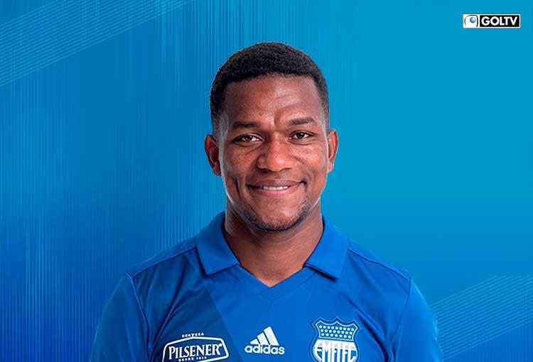 Romario Caicedo quedó como la figura de la fecha según El Show del Fútbol