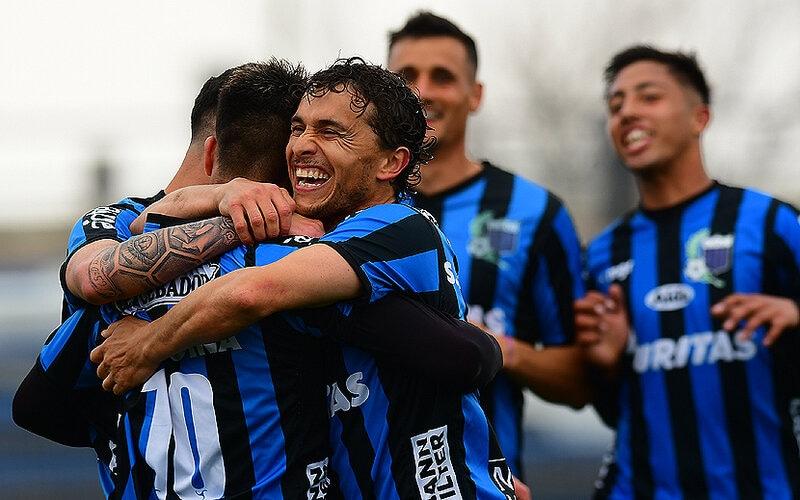 Comienza hoy la fecha 12 del Torneo Apertura del Campeonato Uruguayo 2021